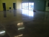 Cincinnati MasterCraft Polished Concrete
