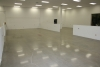 Team-EPS Polished Concrete