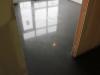 Parker Flats Cincinnati Polished Concrete