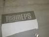 Team-EPS-logo-prep Polished Concrete