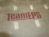 Team-EPS-stain Polished Concrete